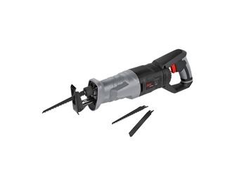 Lentzāģis SKIL 1065 AA Reciprocating Saw