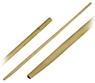 SN Wooden Broomstick 150x2.4cm