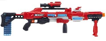 Rotaļlietu ierocis XShot Regenerator 36173