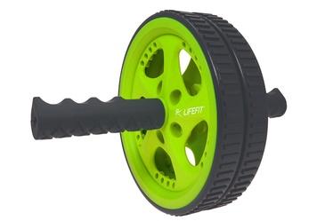 Lifefit Exercise Wheel