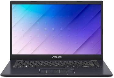 "Klēpjdators Asus Vivobook E410MA-ASUS14 E410MA-ASUS14 PL Celeron®, 4GB/128GB, 14"""