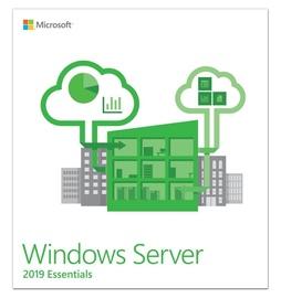 Программное обеспечение для серверов Microsoft
