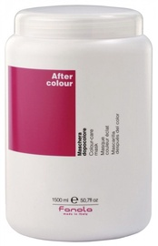 Fanola After Colour Mask 1500ml