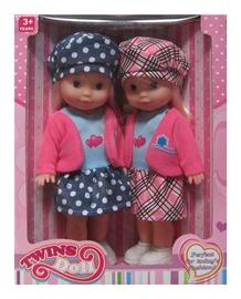 Кукла Twins 517181862