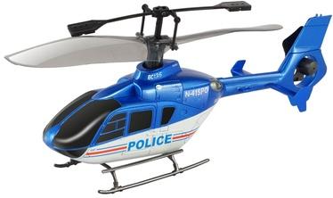 Игрушечный вертолет Silverlit I/R Eurocopter EC135 84674