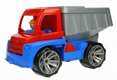 Lena Truxx Dump Truck 4410