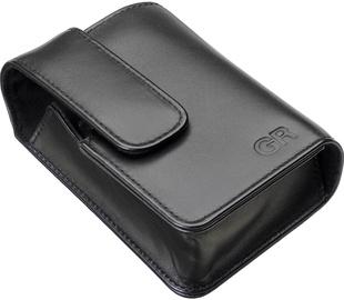 Аксессуары Ricoh GC-9 Camera Leather Case Black
