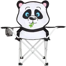 Saliekams krēsls Abbey 21DJ Panda
