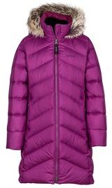 Marmot Girl's Montreaux Coat Deep Plum M