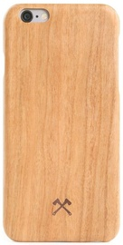 Woodcessories EcoCase Cevlar For Apple iPhone 6 Plus/6s Plus Cherry