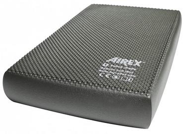Airex Balance Pad Mini Lava