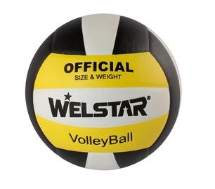 Welstar VLPU4408 5
