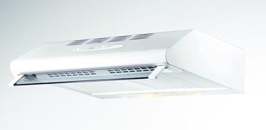 Tvaika nosūcējs Greentek G50MW