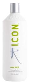 I.C.O.N. Awake Detoxifying Conditioner 1000ml