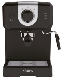 Kafijas automāts Krups XP320830