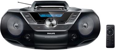 Atskaņotājs CD Philips AZ780/12