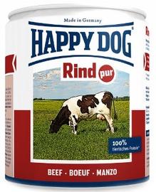 Happy Dog Pure Beef 800g