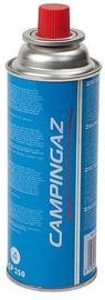 Газовый баллон Campingaz CP 250 2000033971