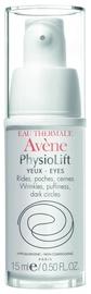 Крем для глаз Avene PhysioLift, 15 мл