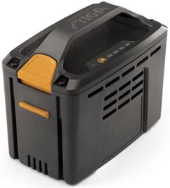 Stiga SBT 520 AE 48V 2Ah Battery