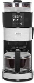 Kafijas automāts Caso Grande Aroma 100