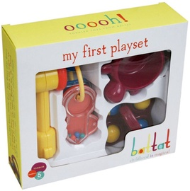 Grabulis Battat My First Playset 40371