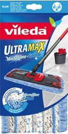 Vileda Ultramax Micro Cotton Refill 141626