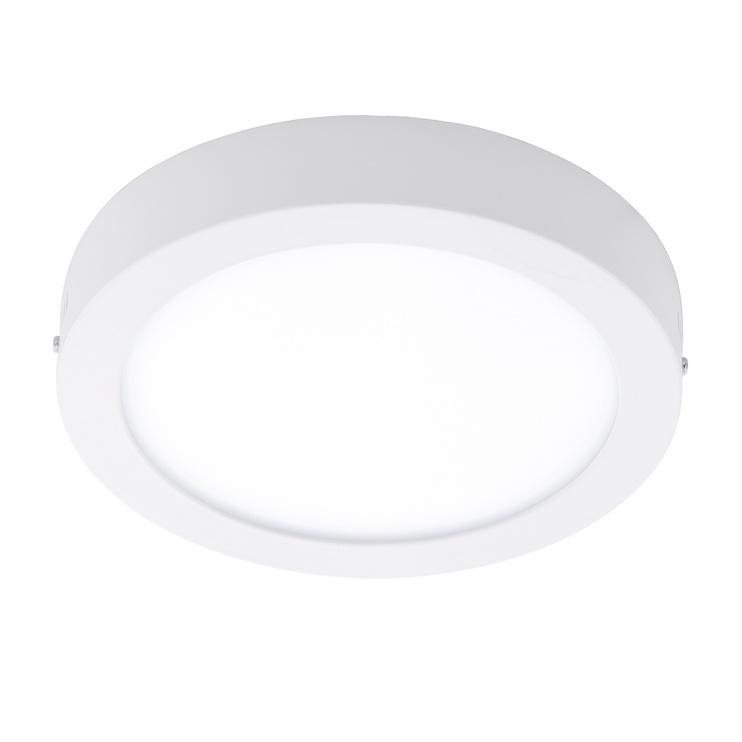 Eglo LED Built-In Chandelier Fueva 18W 94076