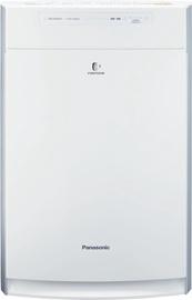 Gaisa attīrītājs Panasonic F-VXR50G