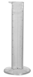 Paterson Measuring Cylinder 45ml