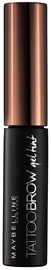 Maybelline Tattoo Brow Gel Tint 9.68ml 02