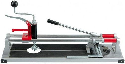 OEM 00320 Tile Cutter 430mm