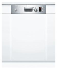 Bстраеваемая посудомоечная машина Bosch SPI25CS03E