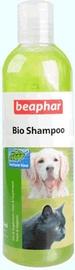 Шампунь Beaphar Bio Insect Shampoo 250ml