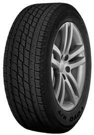 Зимняя шина Toyo Tires Open Country H/T, 225/55 Р17 101 H XL