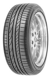 Летняя шина Bridgestone Potenza RE050A, 245/35 Р20 95 Y