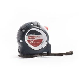 HausHalt GW-8A52X Measuring Tape