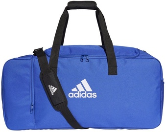 Adidas Tiro Duffel Large Blue DU1984