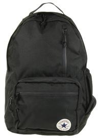 Converse Go Backpack 10004800-A01 Black