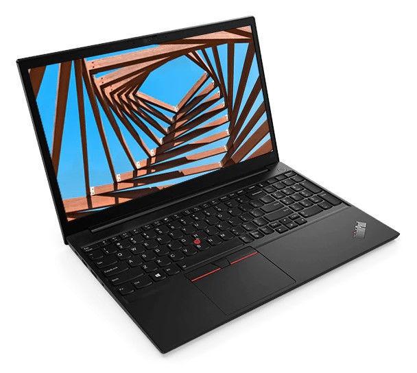 Ноутбук Lenovo ThinkPad E15 G2 20TD0003PB, Intel® Core™ i5, 16 GB, 512 GB, 15.6 ″
