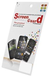 Screen Guard Screen Protector For Samsung Galaxy Gio S5660