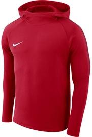 Nike Hoodie Dry Academy18 PO AH9608 657 Red 2XL