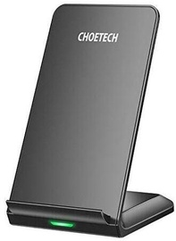 Lādētājs Choetech T524S Fast Wireless Charging Stand