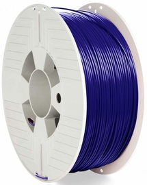 Verbatim PET-G Filament Cartridge Blue 55055