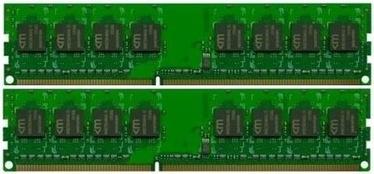 Operatīvā atmiņa (RAM) Mushkin Essentials 997029 DDR3 4 GB CL11 1600 MHz