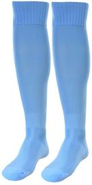 Носки Iskierka Baby Blue, 39-40, 1 шт.