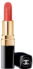 Губная помада Chanel Rouge Coco Ultra Hydrating Lip Colour 440, 3.5 г