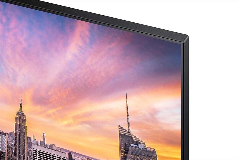 """Monitors Samsung SR650 LS24R650FDUXEN, 24"""""""