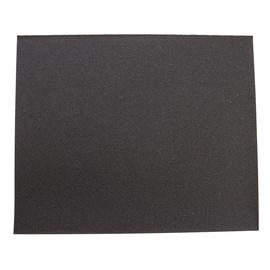 Slīpēšanas loksne Haushalt 103.00, 280 mm x 230 mm, 10 gab.