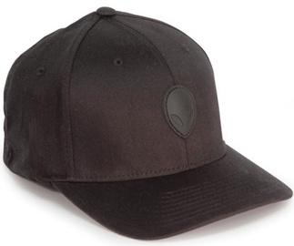 Alienware Baseball Cap L/XL Black